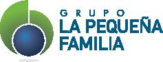Grupo LPF